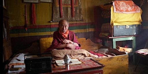 Cherish the Doctrine, Live United, Radiate Love | Regional Sangha Weekend