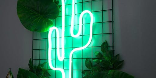 LED Neon Sign Making for Beginners