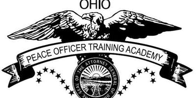 OPOTA 4-Hour Requalification - DEC 14, 2019 (at Stonewall)