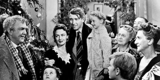 It's A Wonderful Life: The Making of a Holiday Classic by Leslie Goddard