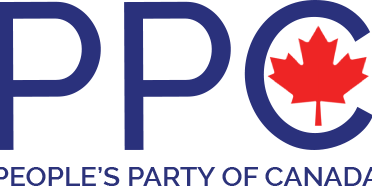 Watch the Polls Come in with PPC Spadina Fort-York EDA