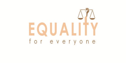 Socialize, Eat and Support with Equality For Everyone