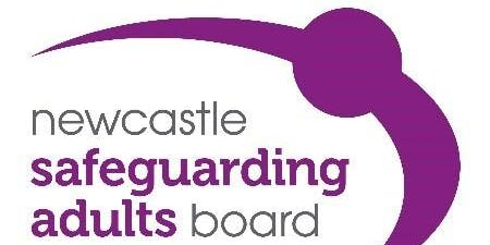 Safeguarding Adults Best Practice Event
