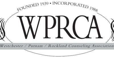 WPRCA Event - Mindfulness