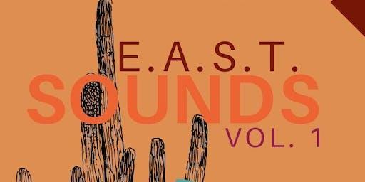 E.A.S.T. Sounds