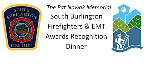 2020 SBFD Awards Recognition Dinner - Invited Guests tickets