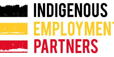 Indigenous Procurement and Indigenous Suppliers in Victoria