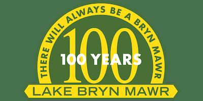 LBMC 100 Year Alumni Reunion- NYC
