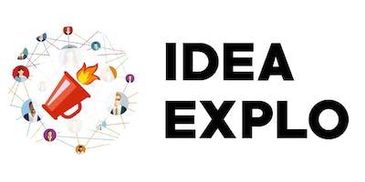 Idea Explo