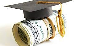 Financial Bootcamp for Young Adults and College Entrants