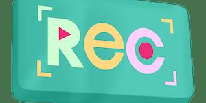 REC 2019 - pour les Créateurs - Creator Convention...