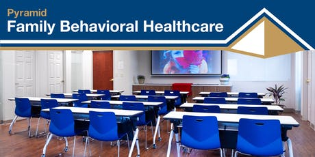 Ethical Considerations of Telemental Health: An Introductory Overview for Mental Health Clinicians tickets