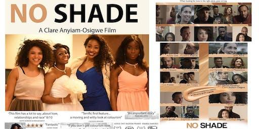 Film: No Shade over Colorism = Op huidskleur gebaseerde discriminatie