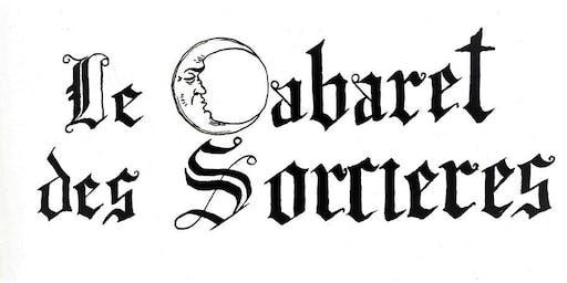 Le Cabaret des sorcières - 5e édition