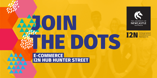 Join the Dots for E-commerce