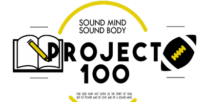 2019-2020 SMSB Project100-Training Only
