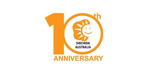Shichida Australia 10th Anniversary Concert- NSW