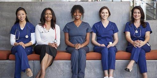 オーストラリア看護留学セミナー
