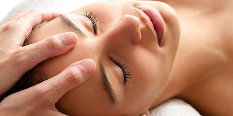 Lymphatic Drainage Massage - Advanced Course for Massage Therapists tickets
