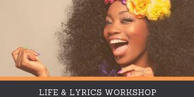 Life & Lyrics - Grown Folks Edition