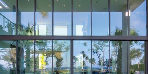 Glazing for Debris Protection & Glass Evolution, Performance Coatings