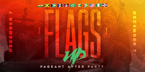 Flags Up 2