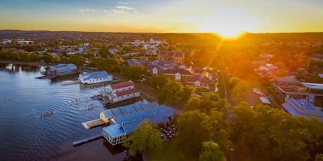 SUMMER in Ballarat tickets