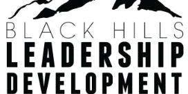 November Luncheon, Black Hills Leadership Development