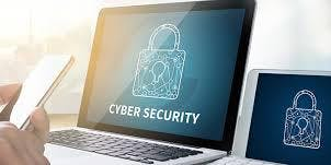 How to protect your business against cyber security threats