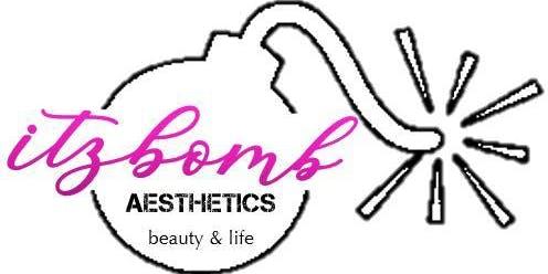 Itzbomb Aesthetics Holiday Popup Shop