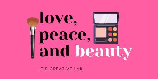 Beauty Guru
