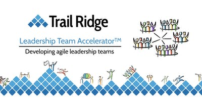 Leadership Team Accelerator™ Retreat
