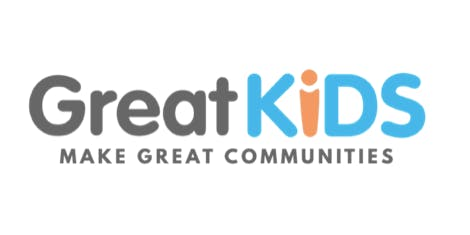 Great KIDS Mental Health Training Series: Youth Mental Health First Aid