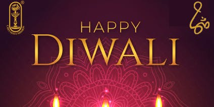 Deepavali (Diwali) Celebrations