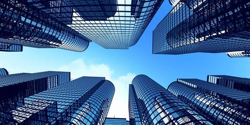 Learn How to Successfully Invest in Real Estate - Chicago