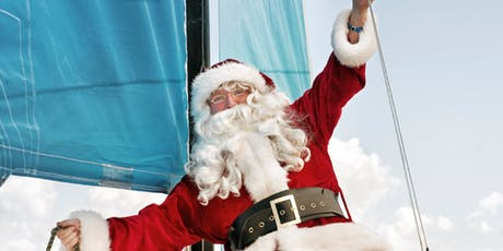Geographe Bay Yacht Club  Christmas Dinner.  Special visit by Santa! tickets
