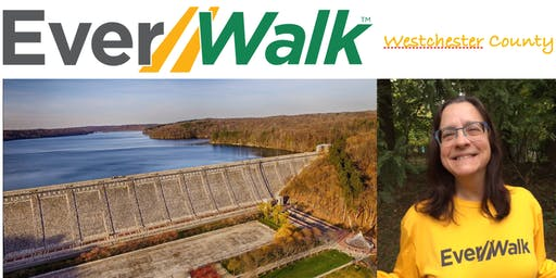 EverWalk November First Saturday Westchester County, NY Ambassador-Led Walk