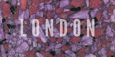 Art House MRKT London tickets