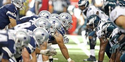 NFL !StreamS.reddit~#.Dallas Cowboys v Philadelphia Eagles Live Free reddit