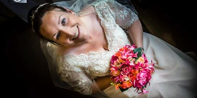 Wedding / Event Photography consultation (UK)
