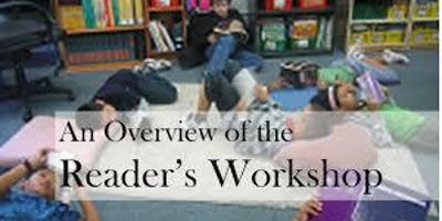 Readers' and Writers' Workshop