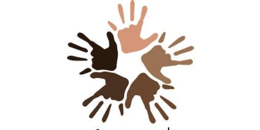 The Inclusive Co.