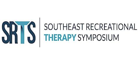 SRTS 2020 Myrtle Beach, SC tickets