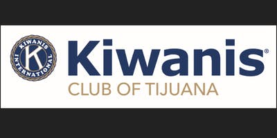 Club Kiwanis Tijuana Installation