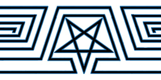 Infernal Geometry in Theory and Practice