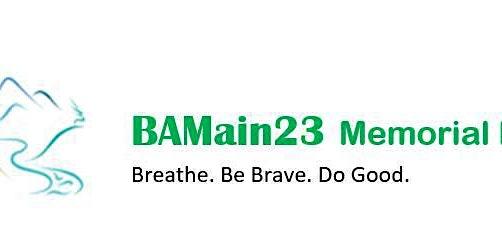 BAMain23 Trivia Night 2020