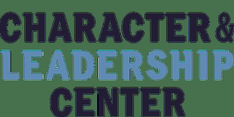 Positive Psychology Leadership seminar tickets