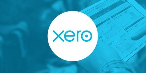 Xero/XO Accounting Small Business Workshop