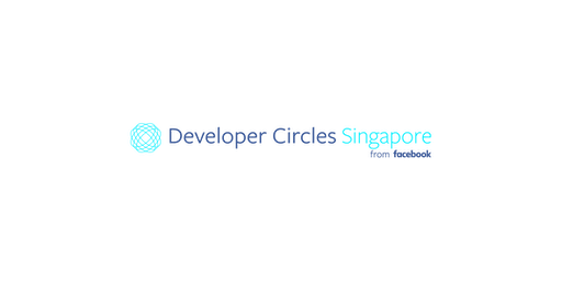 Developer Circles Singapore: October Meetup