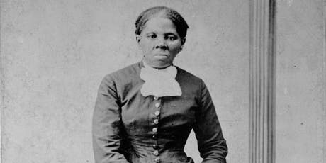 "2nd Annual Harriet Tubman Fest: ""A Celebration of Black Women Freedom Fighters"" tickets"